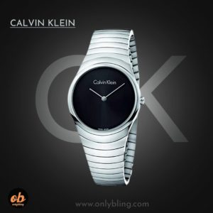 Calvin Klein - Women's Watch K8A23141