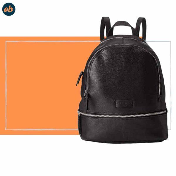 Liebeskind Berlin Small Backpack
