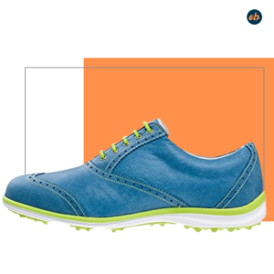 Casual - Women's Golf Shoe Boot