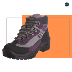GRI Sport Women's Waterproof Hiking Boot