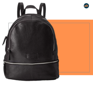 Liebeskind Berlin Small Backpack