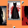 10 Best Halloween Outfit Ideas 2019