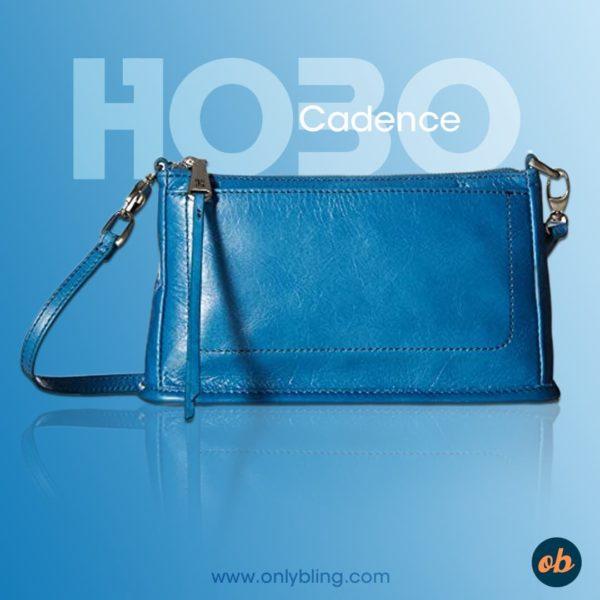 Hobo Women's Cadence