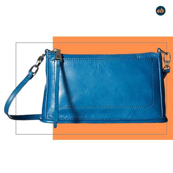 Hobo Women's Cadence Handbag