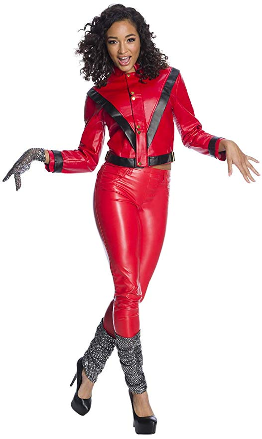Top 14 Outfits for Halloween 2019