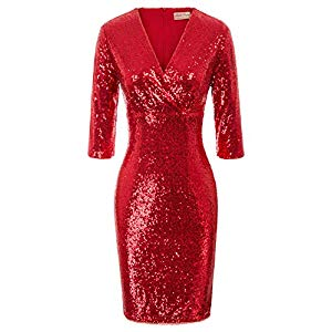 10 Cute Valentine Dresses Under $50