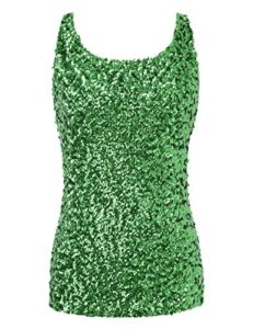 What to wear when you are going to St Patrick Day Parade